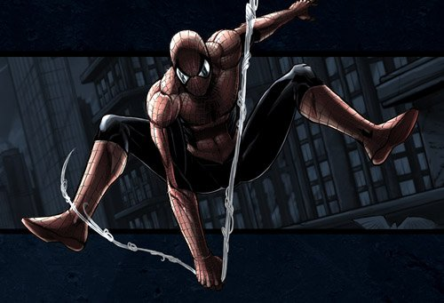 Spider_Sling_Dark_Desktop_by_ErikVonLehmann