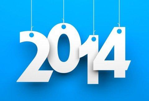 Top-5-Online-Marketing-Tactics-for-2014-1024x696