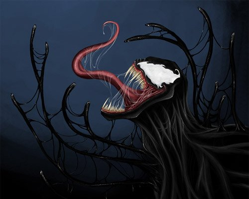 Venom_wallpaper_by_Anastasia_berry
