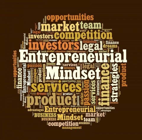bigstock-Entrepreneurial-Mindset-in-wo-31708238