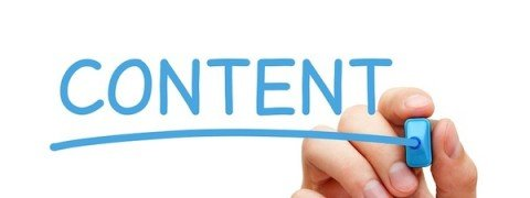 content_marketing_compendium
