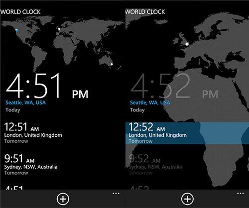 20 Aplikasi yang Harus Segera Didownload pada Windows Phone Anda