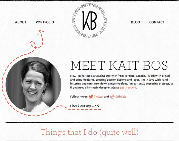 google_fonts_example_04kaitbos