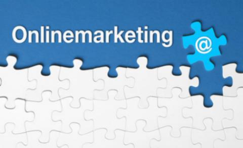 online-marketing