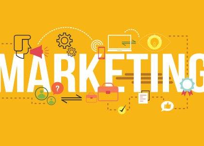 strategi-pemasaran-bisnis
