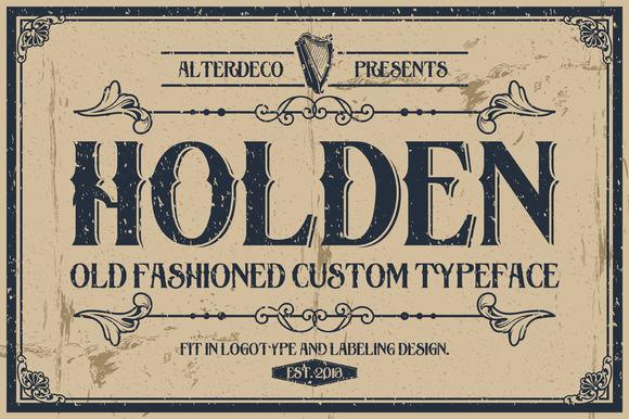 20 vintage fonts yang harus anda miliki blog sribu