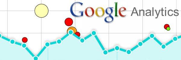 Google_analytics_blog_keywork.net_