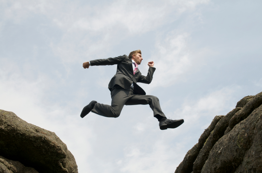 Jumping_Risk_Action_Decisive_iStock_000009256553Small