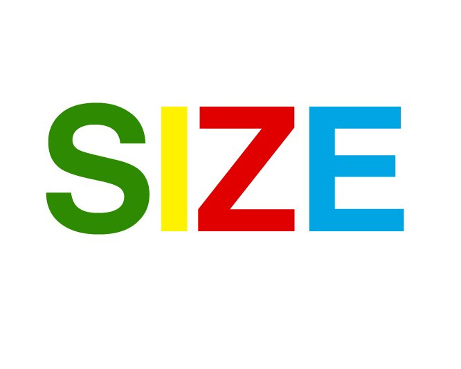 SIZE-title-treatment1
