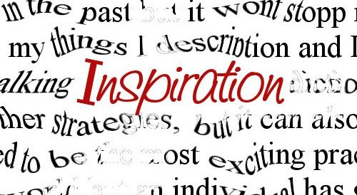 inspirasi 2