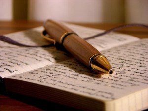 tumblr_static_pen-paper-writing