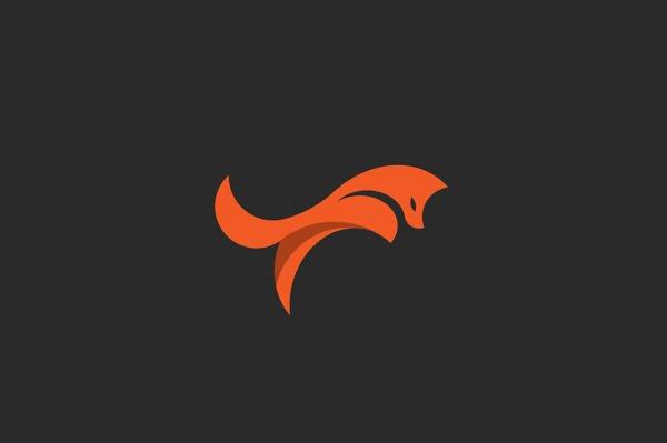 10 Desain Logo Keren Menginovasi Emblem Blog Sribu George Merancang