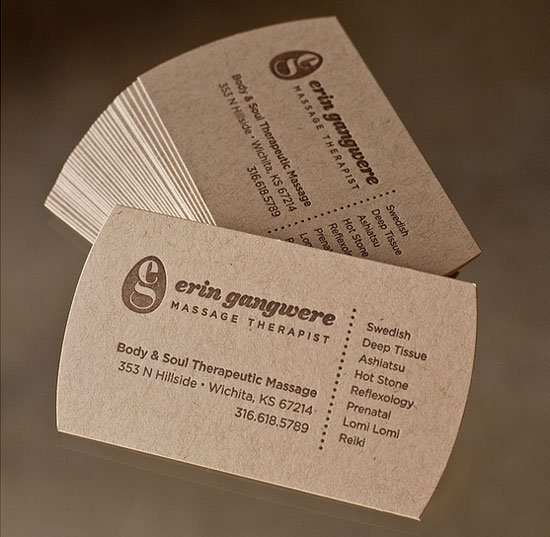 Massage-Therapist-business-card-design