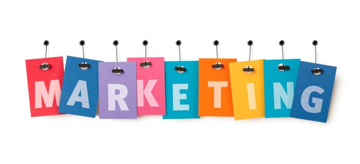 marketing-1-1