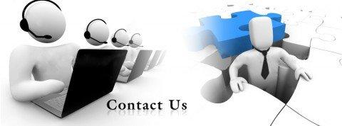 web bisnis 4