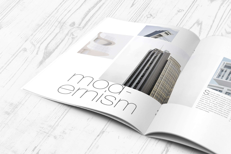 Inilah 15 Contoh Desain Majalah Yang Harus Kamu Lihat Blog