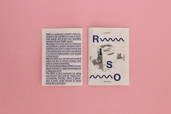 brochure-design-inspiration-1