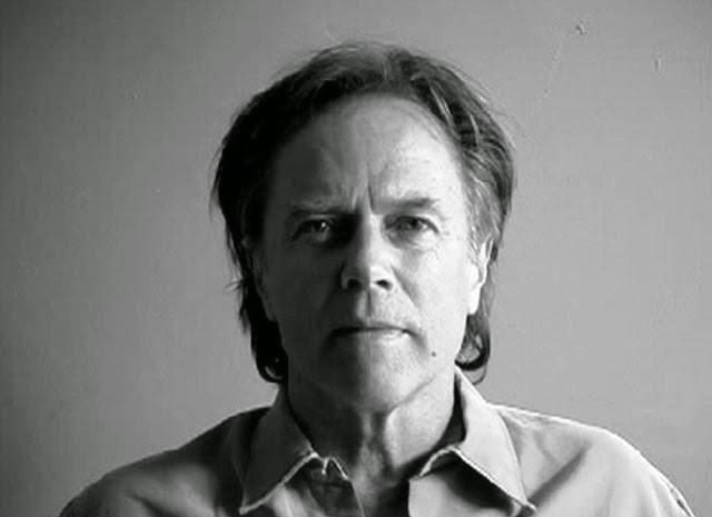 David-Carson