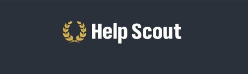 HelpScout-Logo