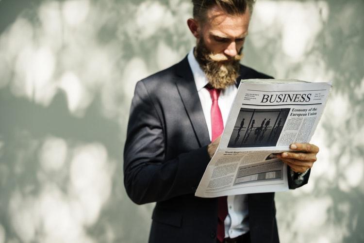 Hasil gambar untuk konsisten dalam bisnis