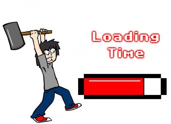 147064_thegoronclub_loading-time-art