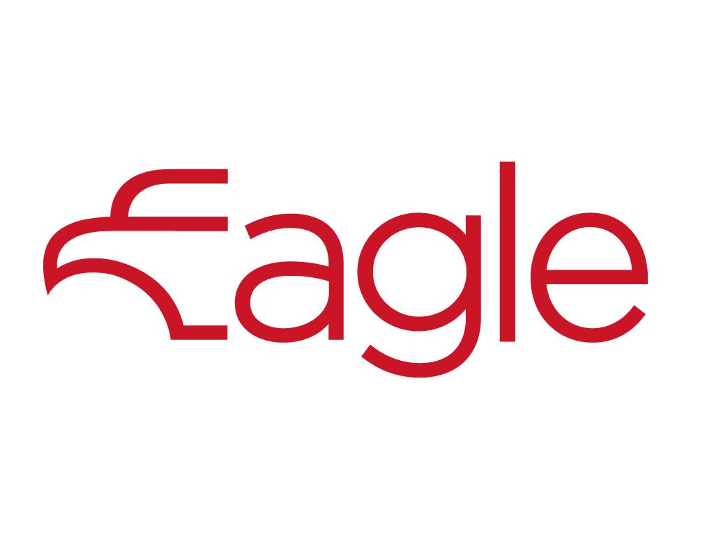 Eagle-logo1