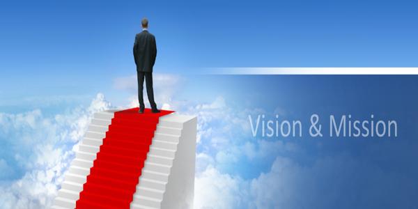 Mission-Vision1