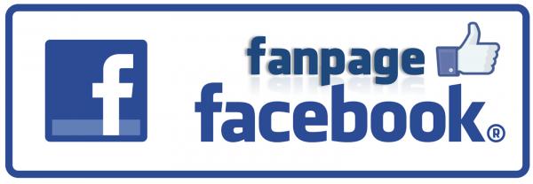 fanpage 1