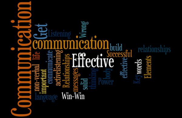 komunikasi 3