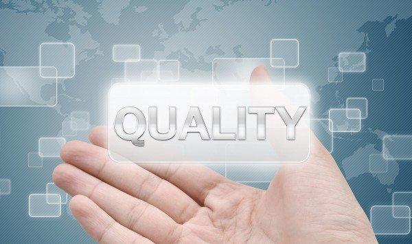 Klien yang tidak puas: Cara melawan dan mempertahankan bisnis