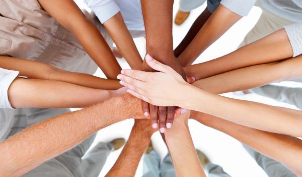 teamwork-11082302