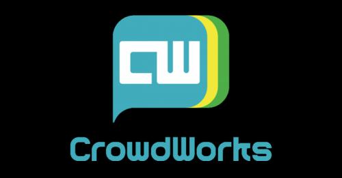 crowdworks-logo-720x376