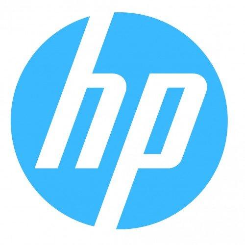 HP-e1431414074412