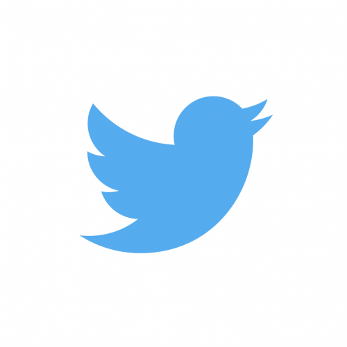 Twitter-e1431412596148