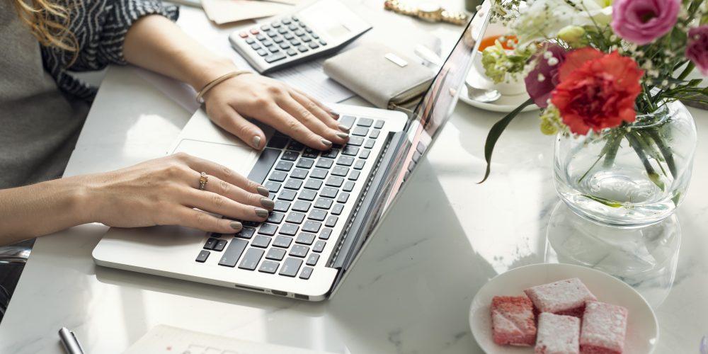 pemasaran online tidak efektif