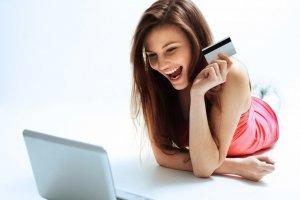 jualan online tanpa modal dari rumah