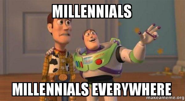 millennials-millennials-everywhere