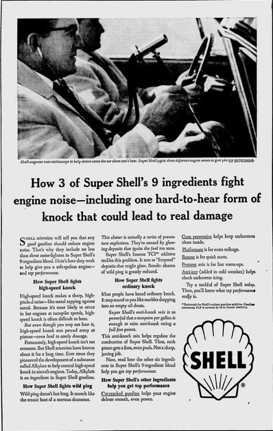 ogilvy-shell-1960s