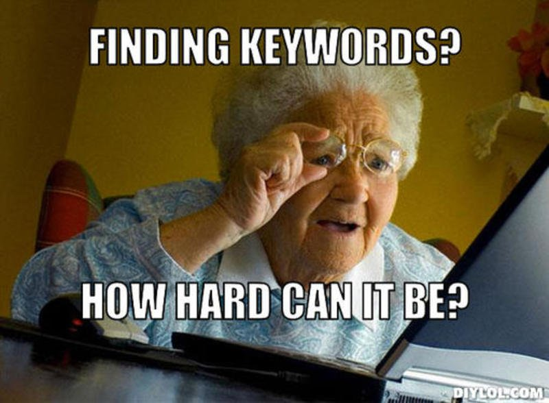 resized_grandma-finds-the-internet-meme-generator-finding-keywords-how-hard-can-it-be