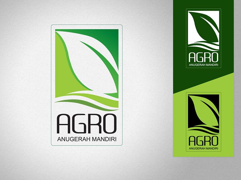 Winning Desain oleh Asrullah