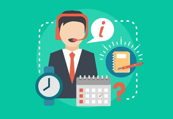 memulai bisnis online virtual asisten