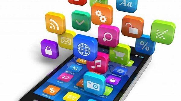 jual aplikasi online