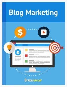 belacar bisnis blog maketing