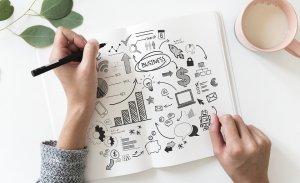 strategi bisnis efektif