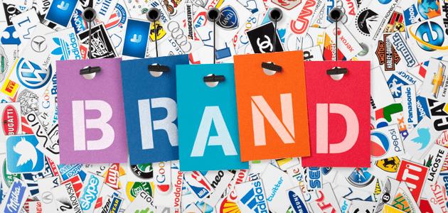oerizinan usaha untuk brand identity
