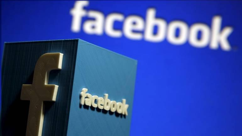 membuat perizinan usaha facebook logo