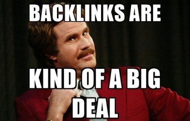 mengenal backlink