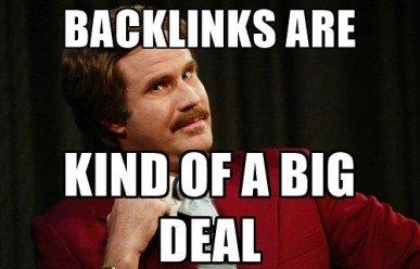 mengenal backlink