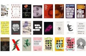 Desain Cover Buku 2