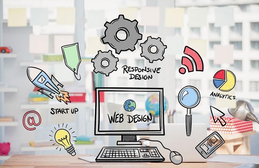 Estimasi Harga Pembuatan Website Berdasarkan Jenisnya